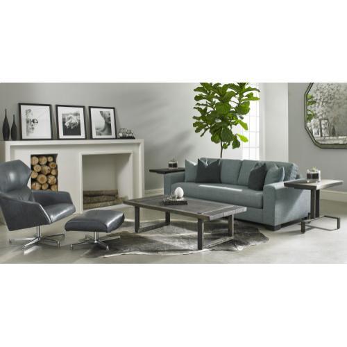 2667-S2 Connor Standard Sofa