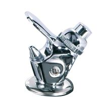 Drinking Water Fountain Faucet