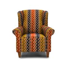 Colorado Accent Chair
