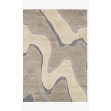 View Product - EN-06 Grey / Multi Rug