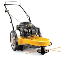 Cub Cadet Wheeled Edger/String Trimmer Model 25A-262J710