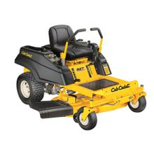 RZT42 Cub Cadet Zero Turn Mower