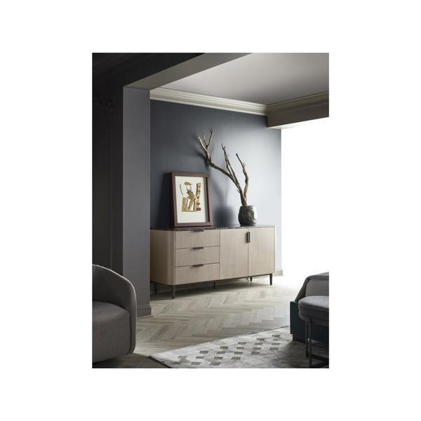See Details - Magon Door Dresser