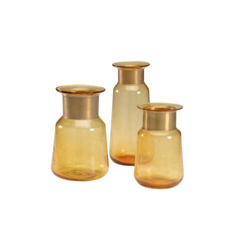 Banded Bottles (s3)
