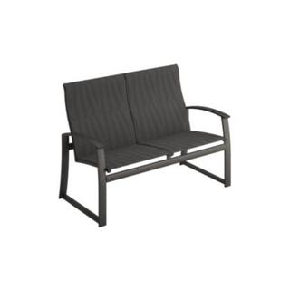 See Details - MainSail Sling Love Seat