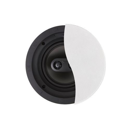Product Image - R-2650-CSM II In-Ceiling Speaker