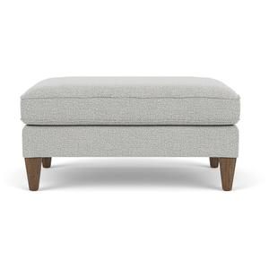 Product Image - Digby Cocktail Ottoman