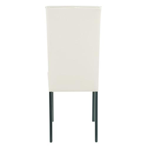 Kimonte Dining Chair