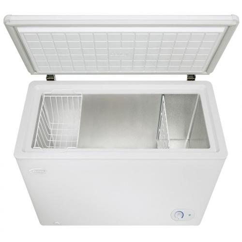 Danby 7.2 cu. ft. Chest Freezer