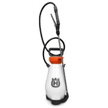 2 Gallon Handheld Sprayer