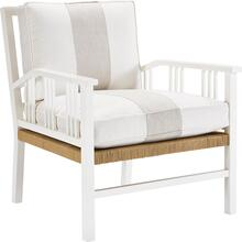 See Details - Aix-En-Provence Chair