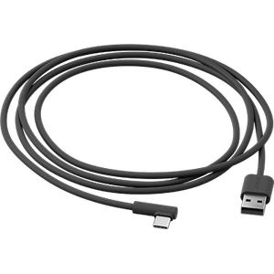 Sonos - Shadow-black- Sonos Roam Charging Cable