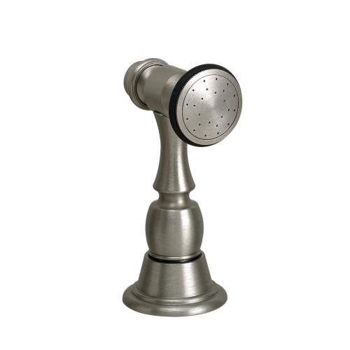 Traditional Side Spray - 4025 - Waterstone Luxury Kitchen Faucets
