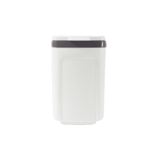 Frigidaire ReadyStore™ Grease and Fat Keeper