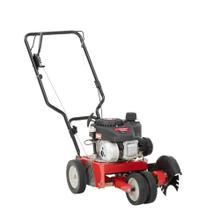 See Details - TBE550 Edger/Trencher