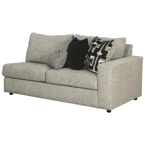 Ravenstone Right-arm Facing Full Sofa Sleeper