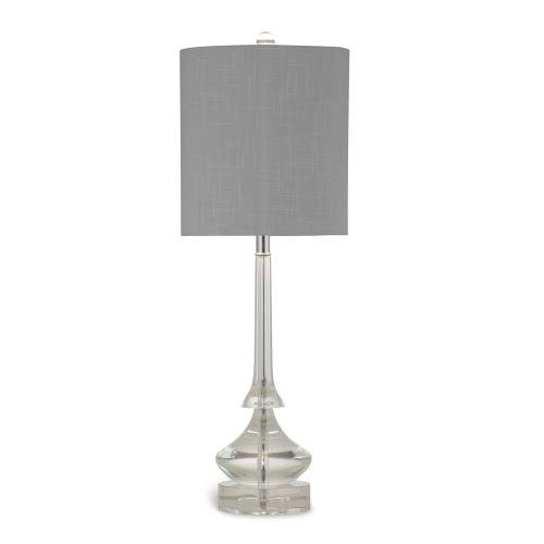 Rivoli Table Lamp
