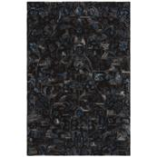 Sapphire Hand Tufted Rug