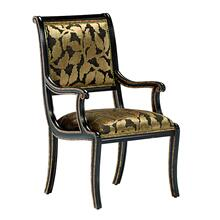 Ionia Arm Chair