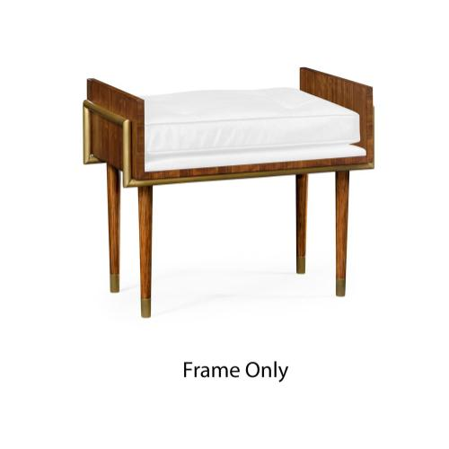 Cosmo Hyedua Stool Frame Only