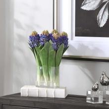 Etta Hyacinth Bouquet