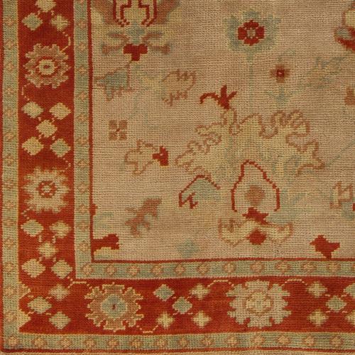 Surya - Haven HVN-1212 2' x 3'