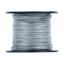 Guy Wire 500'