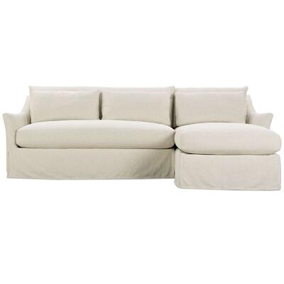 Moreau Slip Sectional