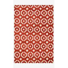 View Product - Hcd06 Rust Rug