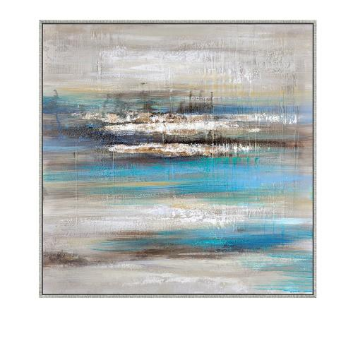 Crestview Collections - Calm Eve