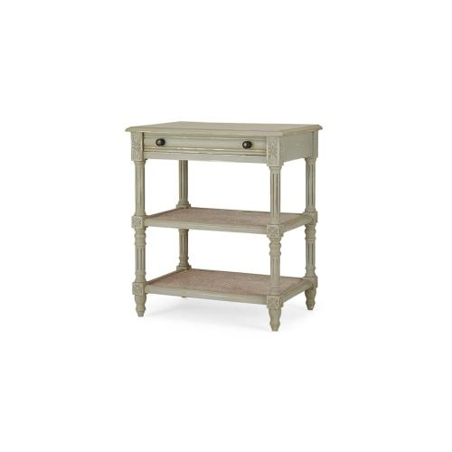 Melissa Side Table - GMI RWHD