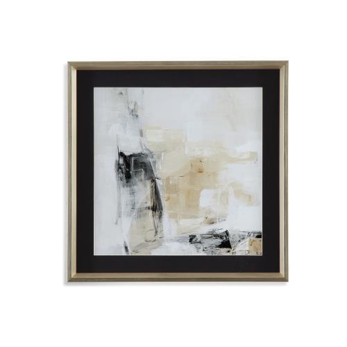 Bassett Mirror Company - Variance V