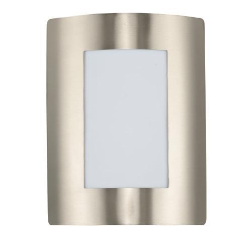 Maxim Lighting - View LED 1-Light Wall Sconce