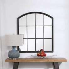 Lyda Arch Mirror