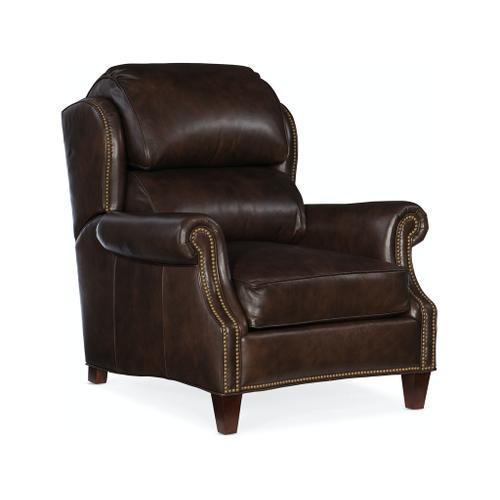 Bradington Young - Bradington Young Chairs 1514 Taylor