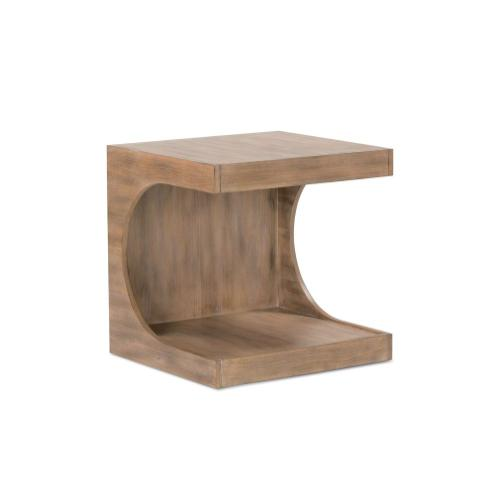 Rowe Furniture - Dune End Table