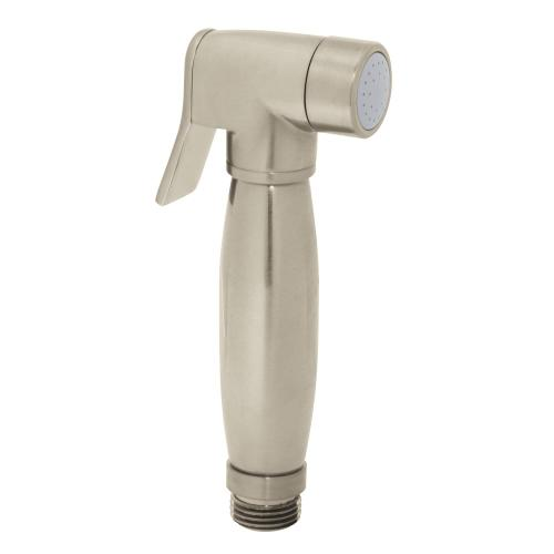 Universal (grohe) Pull-out Spray