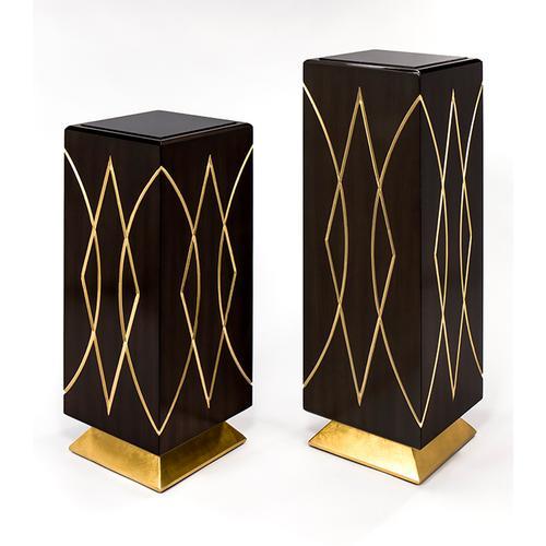 "Artmax - Pedestal 14x14x38.5"""