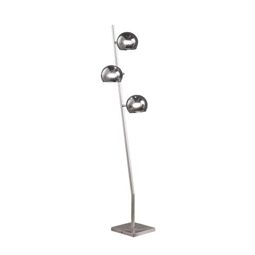 """60""""h Table Lamp"""