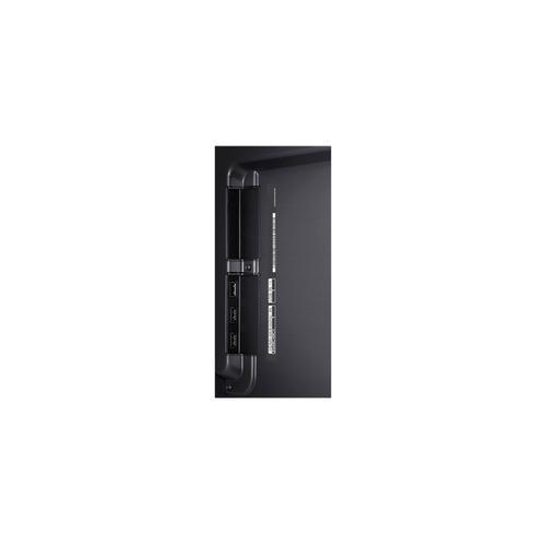 LG - LG NanoCell 99 Series 2021 86 inch 8K Smart UHD TV w/ AI ThinQ® (85.5'' Diag)