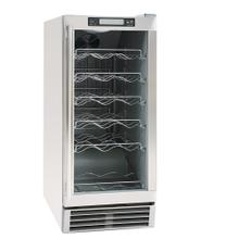 MCWC28-O Indoor/Outdoor Wine Cooler