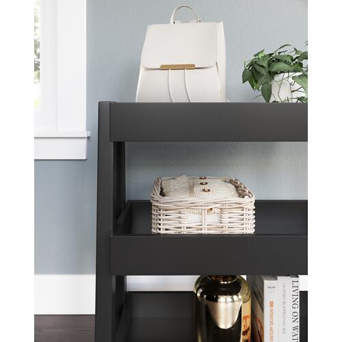 Gallery - Blariden Shelf Accent Table