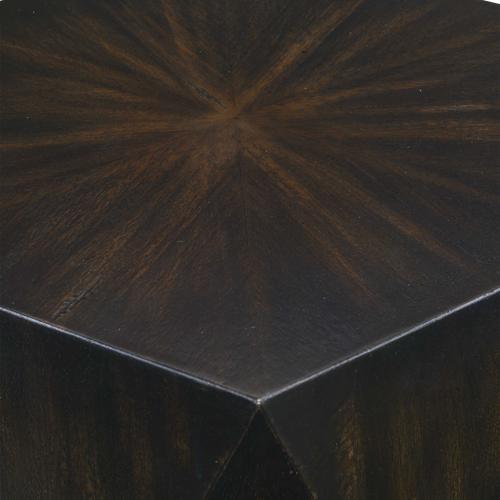 Volker Side Table