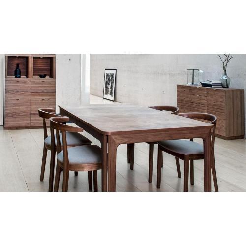 Skovby #26 Dining Table