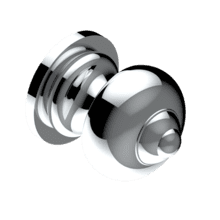 View Product - Medium size knob