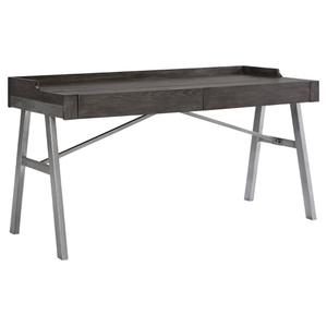 Ashley FurnitureSIGNATURE DESIGN BY ASHLEYRaventown Home Office Desk