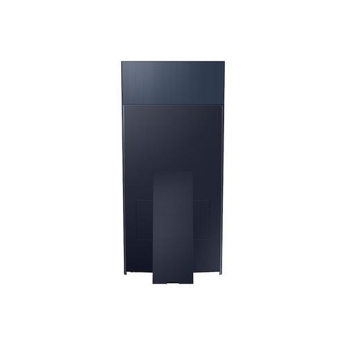 "43"" Class The Sero QLED 4K UHD HDR Smart TV"