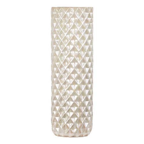 Cearmic Vase