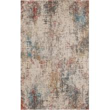 "Tryst Marseille Multi 2' 6""x8' Runner"