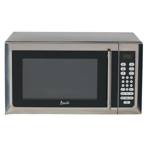 Avanti - 1.6 cu. ft. Microwave Oven